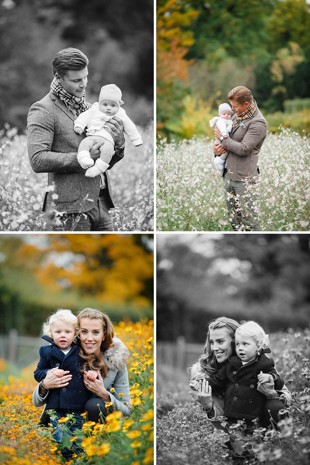 Familjefotografering_Hostfotografering_Familjefotograf-Stockholm_8.jpg