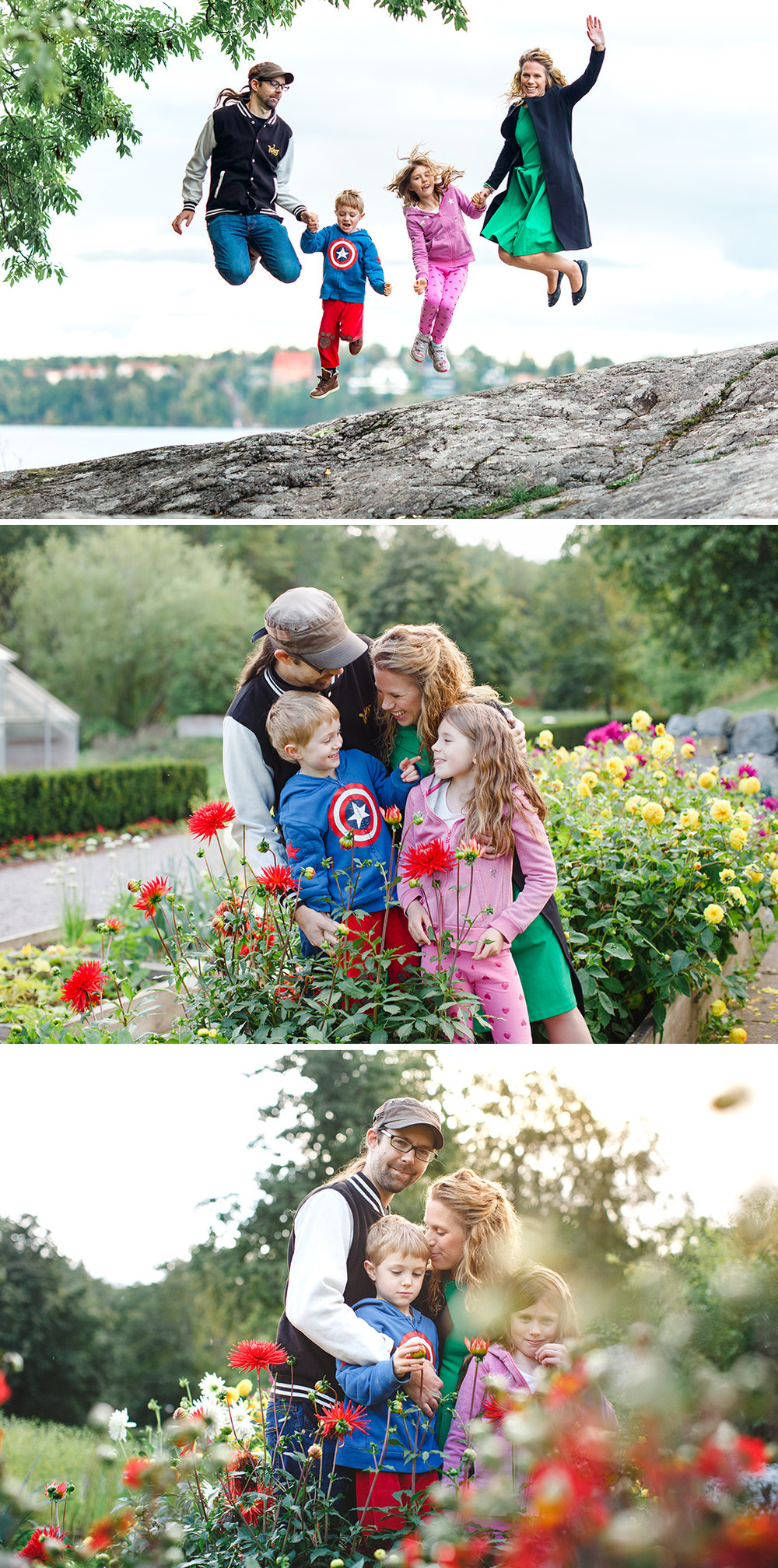 Hostfotografering_september_familjefotografering-i-stockholm-2.jpg