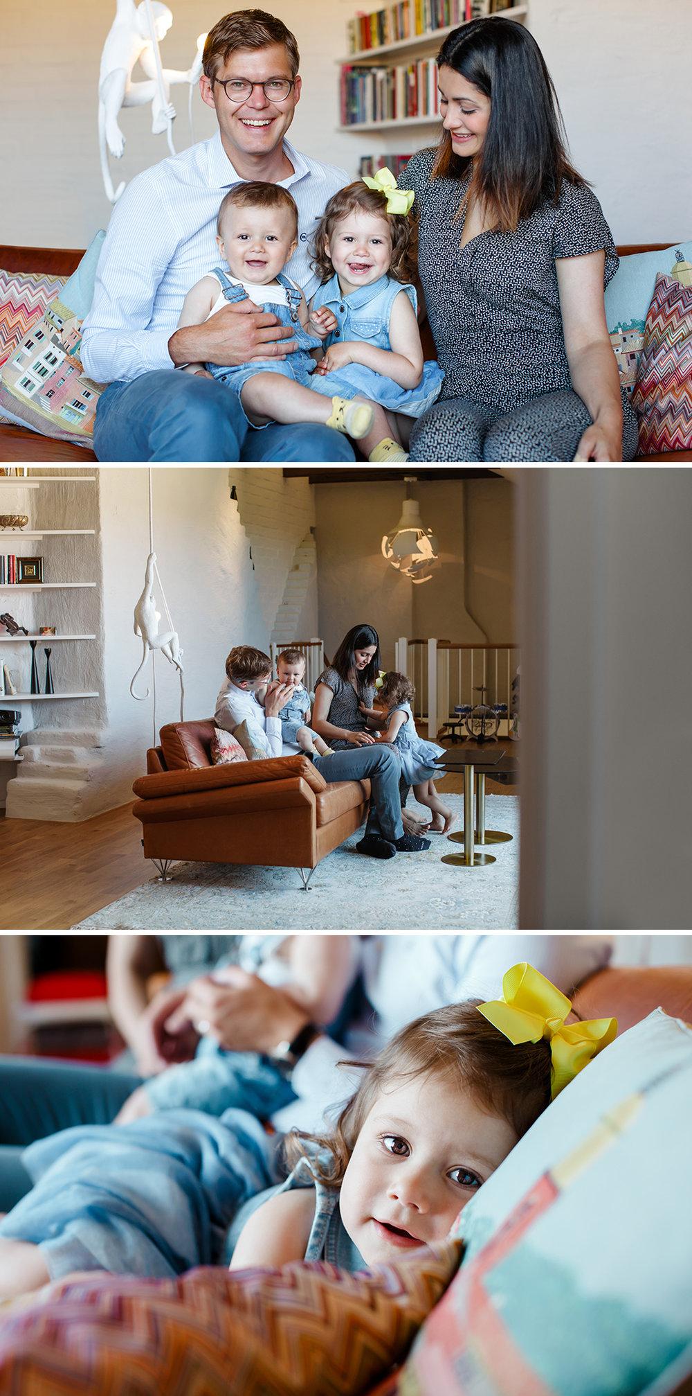 Lifestyle-hemma-hos-fotografering_familjefotograf-Stockholm.jpg