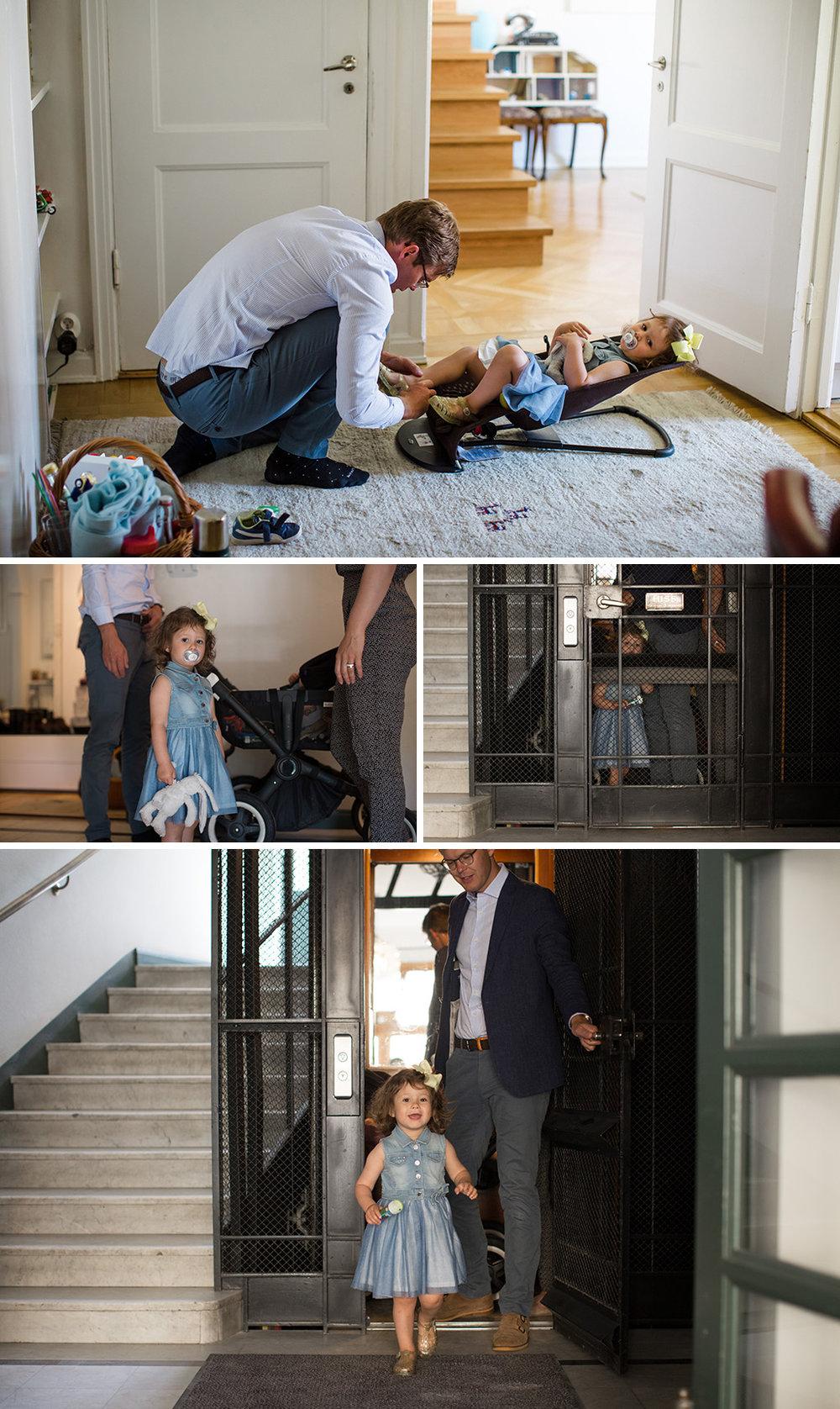 Lifestyle-hemma-hos-fotografering_familjefotograf-Stockholm-6.jpg