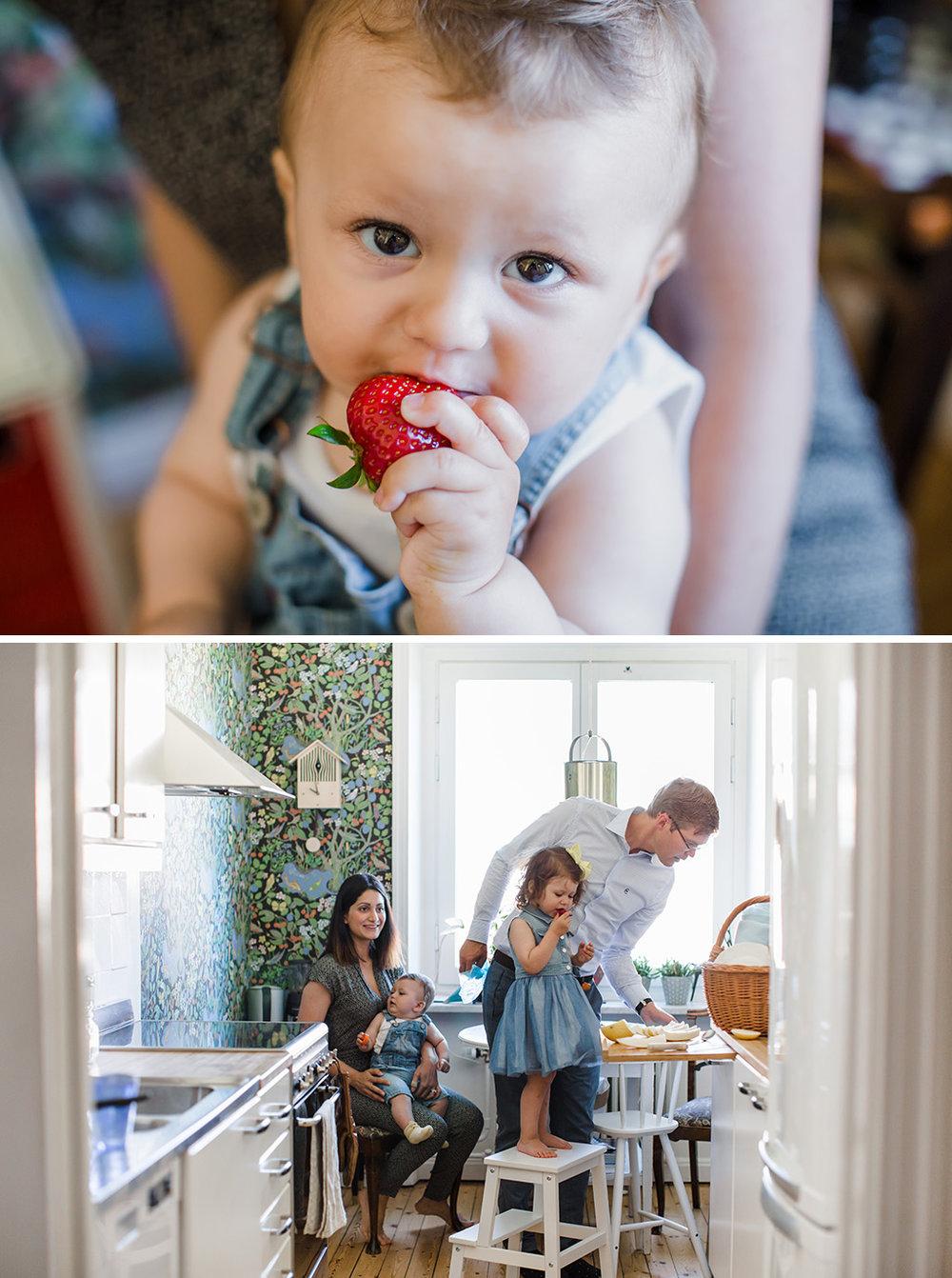 Lifestyle-hemma-hos-fotografering_familjefotograf-Stockholm-7.jpg