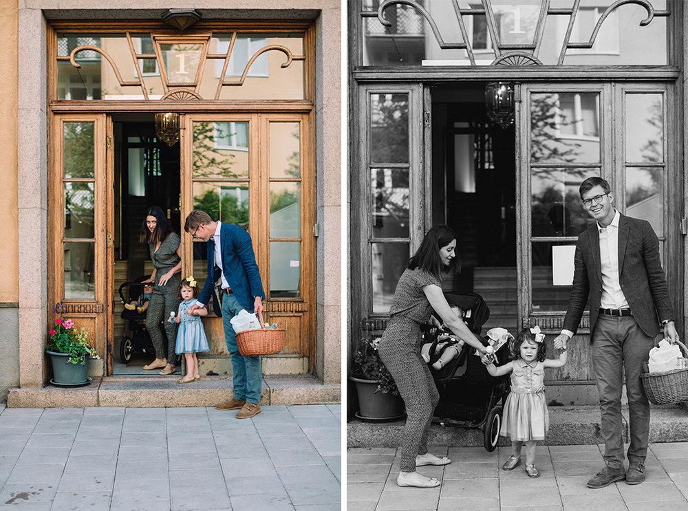 Lifestyle-hemma-hos-fotografering_familjefotograf-Stockholm-8.jpg