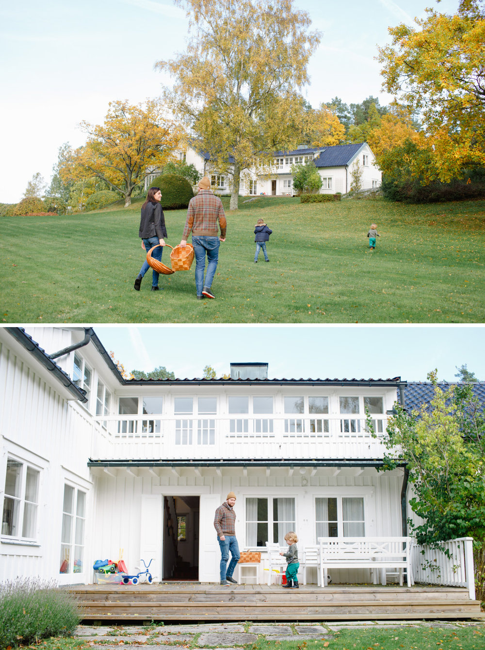 Hostfotografering_Lifestyle_hemma-hos-fotografering_Familjefotograf_Stockholm_4.jpg