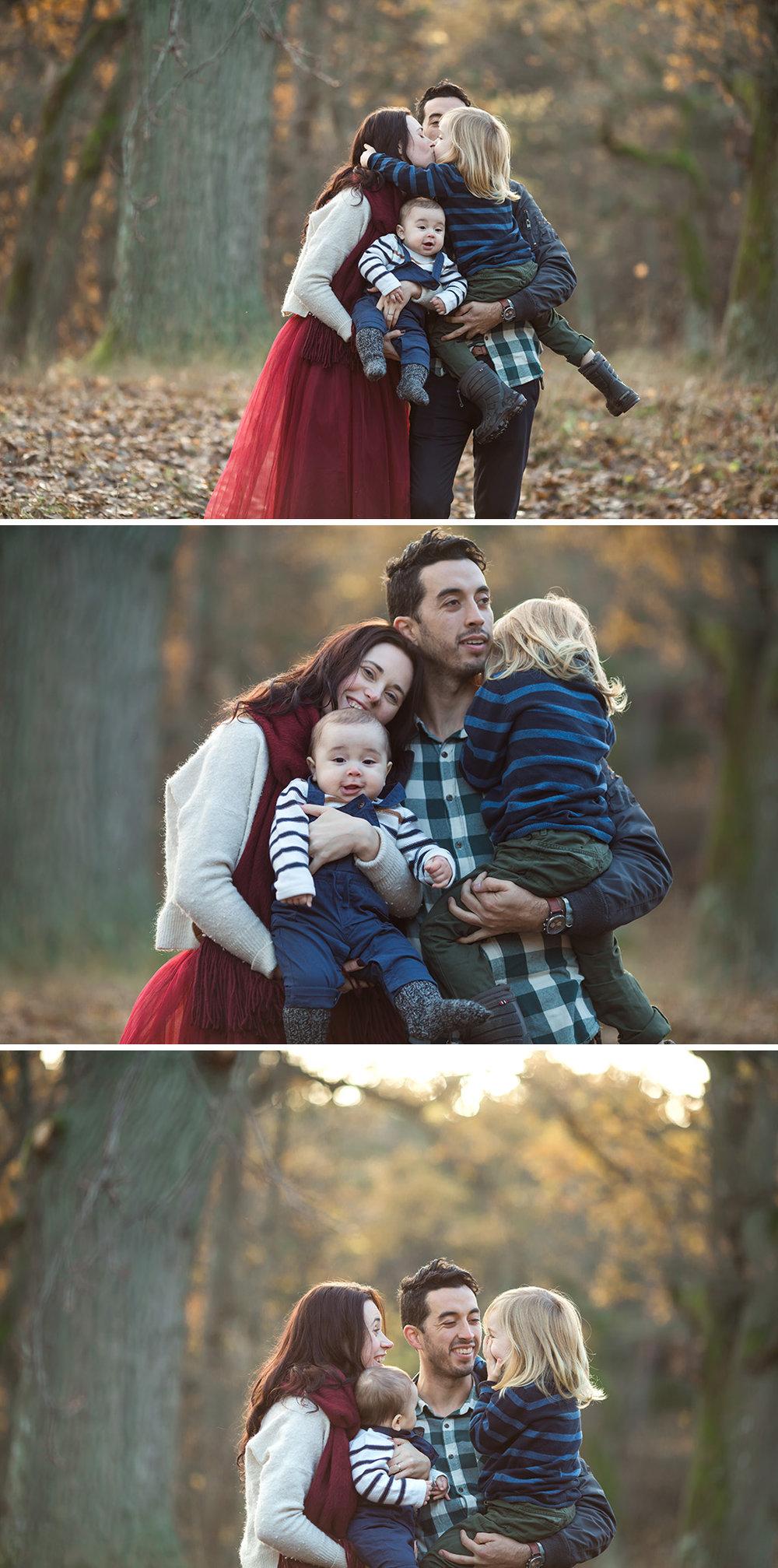 Hostfotografering-i-november-familjefotografering-Stockholm-5.jpg