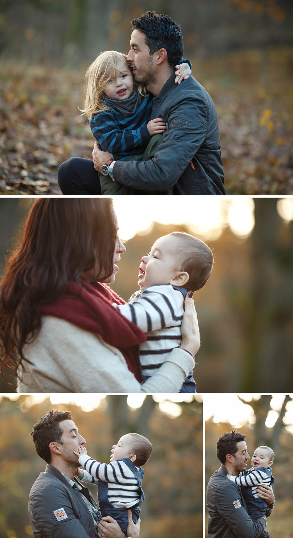 Hostfotografering-i-november-familjefotografering-Stockholm-6.jpg