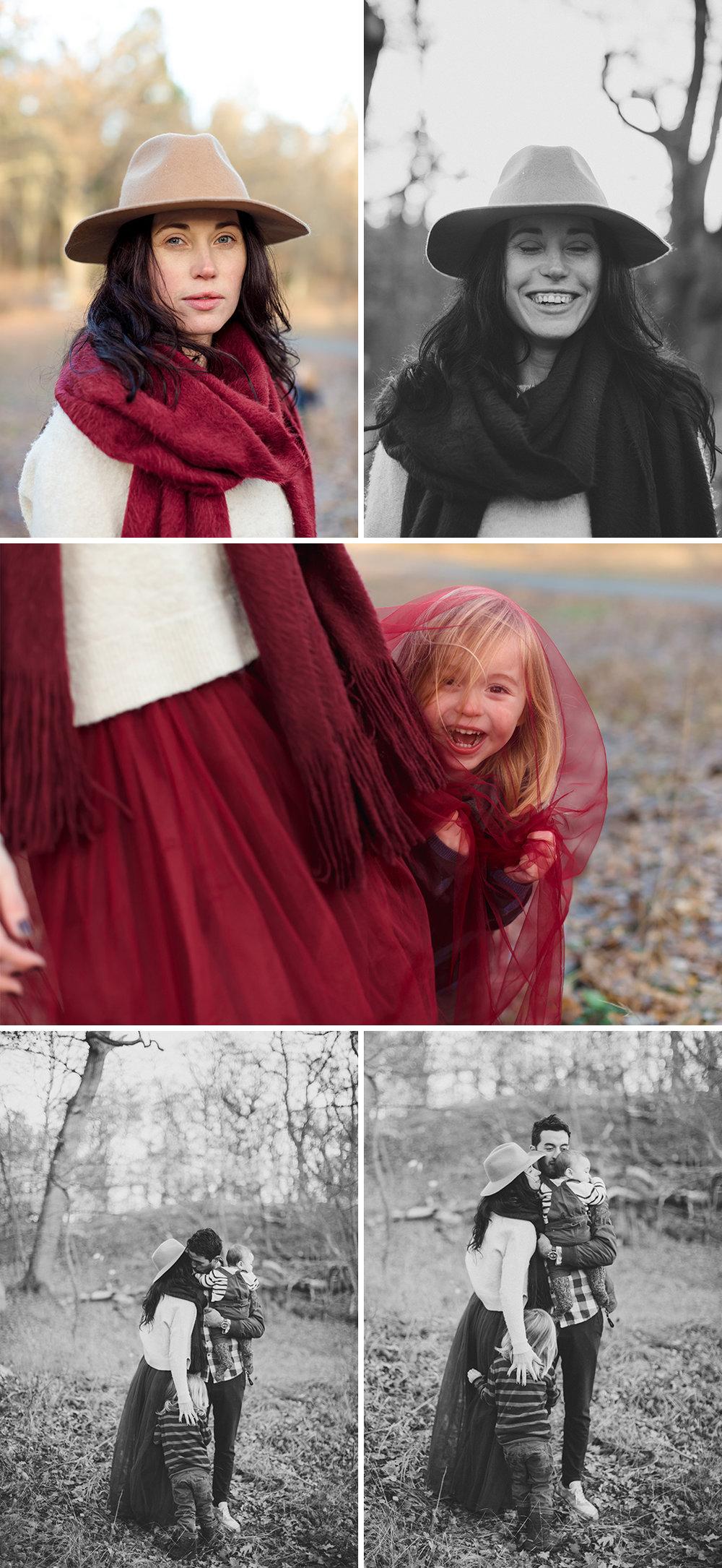 Hostfotografering-i-november-familjefotografering-Stockholm-7.jpg