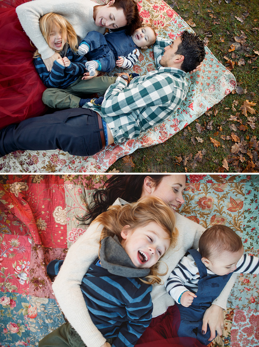 Hostfotografering-i-november-familjefotografering-Stockholm-11.jpg