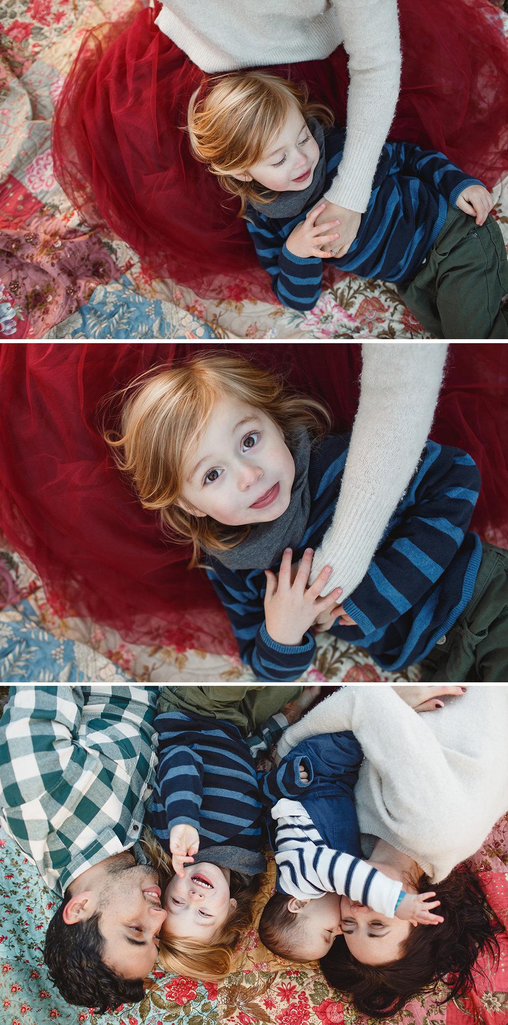 Hostfotografering-i-november-familjefotografering-Stockholm-12.jpg