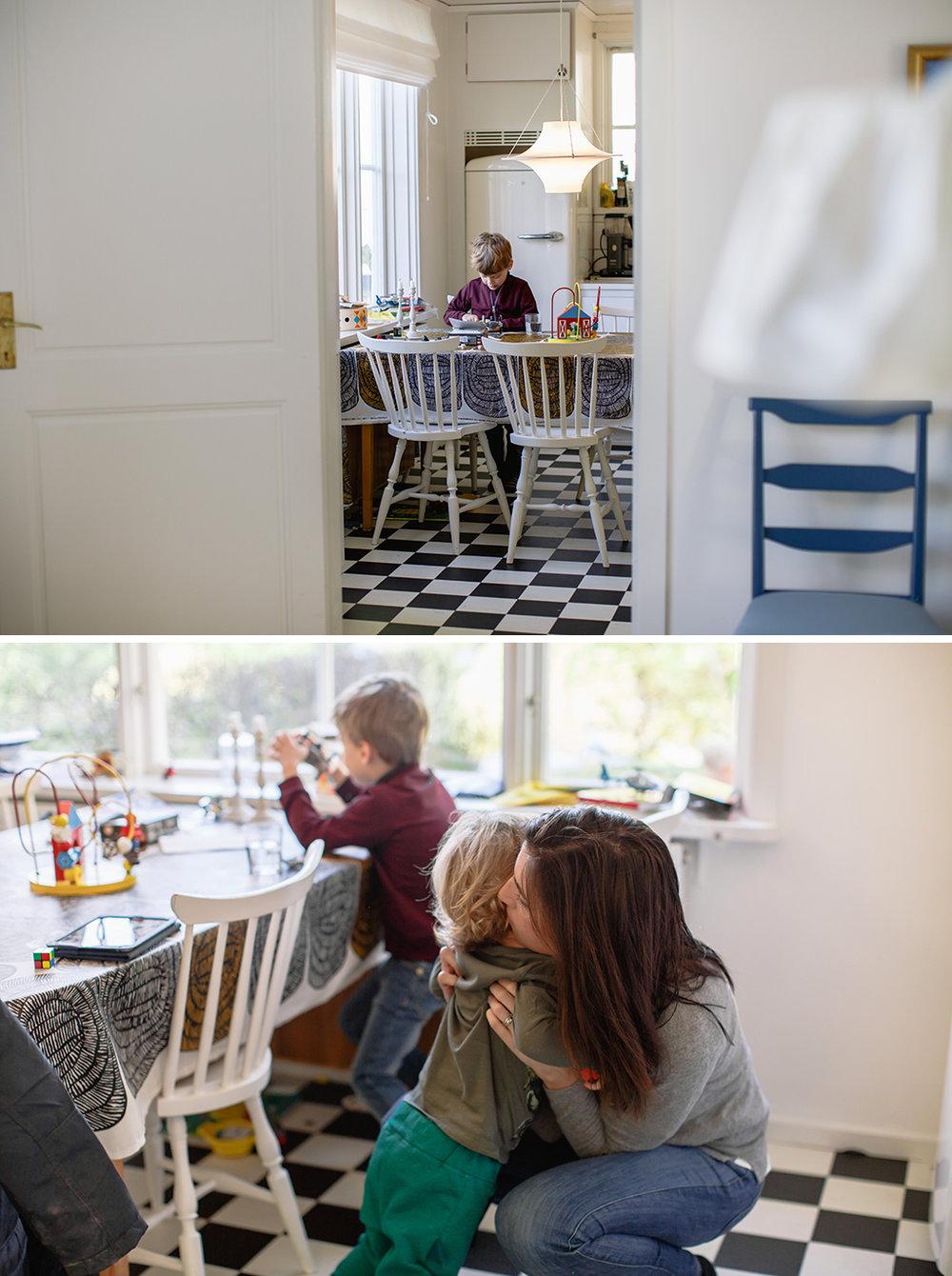 Hostfotografering_Lifestyle_hemma-hos-fotografering_Familjefotograf_Stockholm_6.jpg
