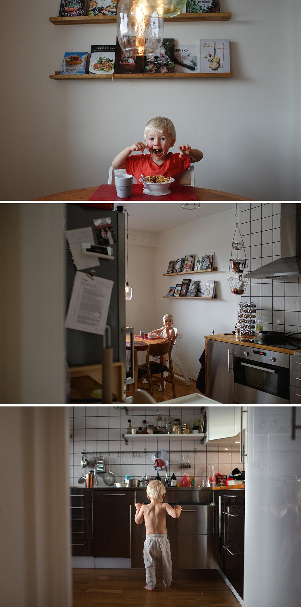 Lifestylefotografering_Familjefotograf_Stockholm_5.jpg