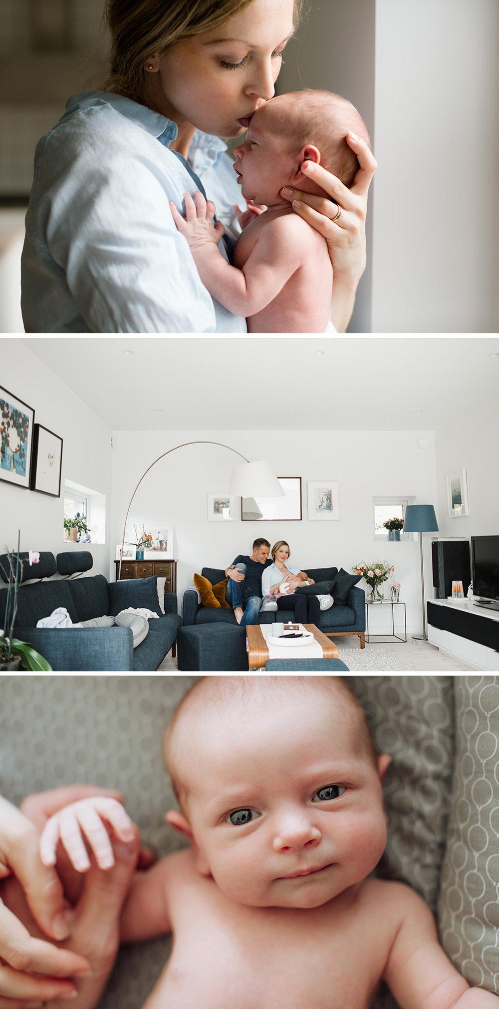 Nyfoddfotografering-i-Stockholm_familjefotograf_Anna-Sandstrom_8.jpg