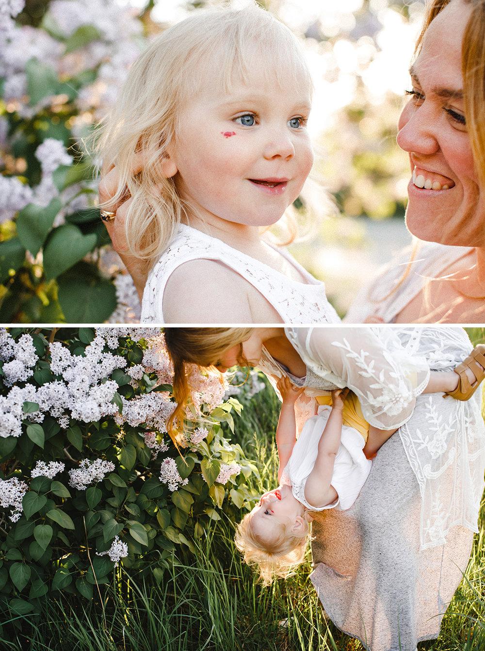 Familjefotograf_Stockholm_Syrener_familjefotografering_6.jpg