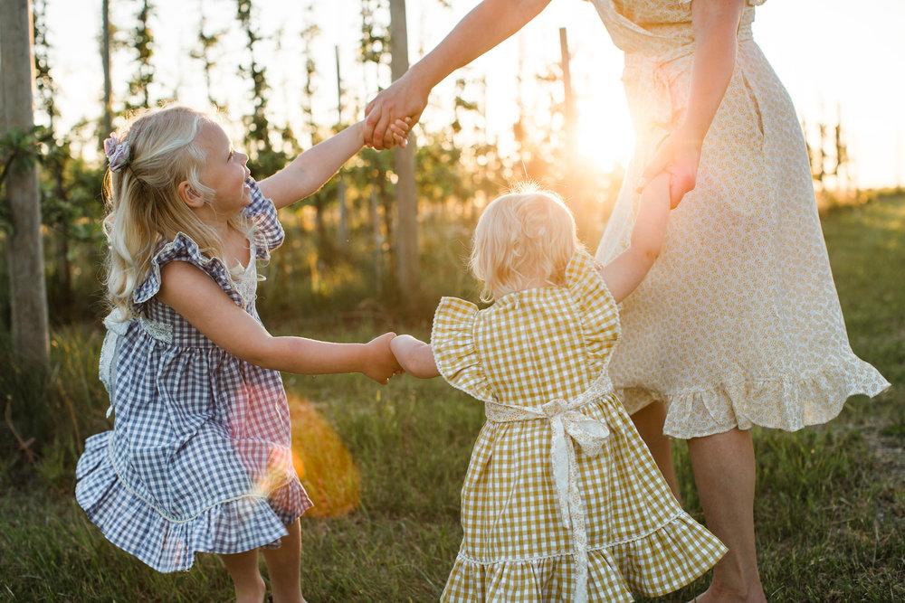 Lifestyle-familjefotografering-Stockholm-Familjefotograf_Stockholm_1.jpg