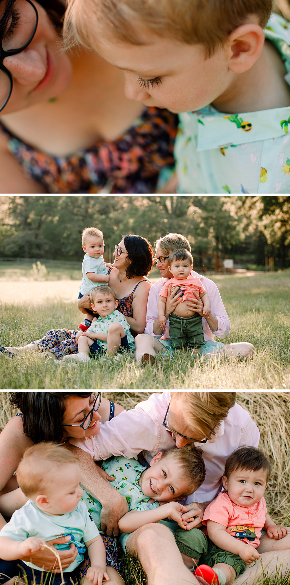Sommar-familjefotografering_Stockholm_Anna_Sandstrom_7.jpg