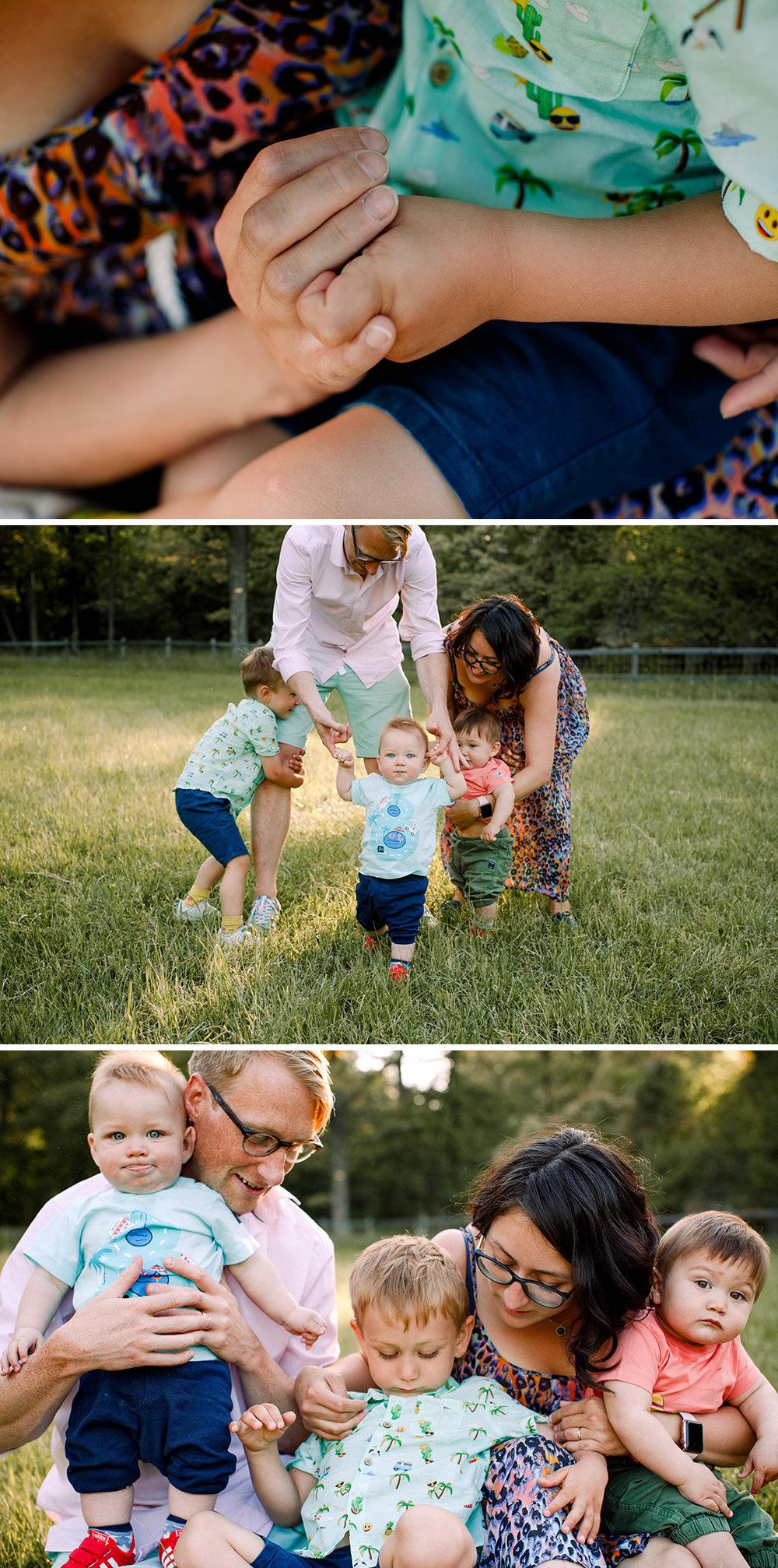 Sommar-familjefotografering_Stockholm_Anna_Sandstrom_10.jpg