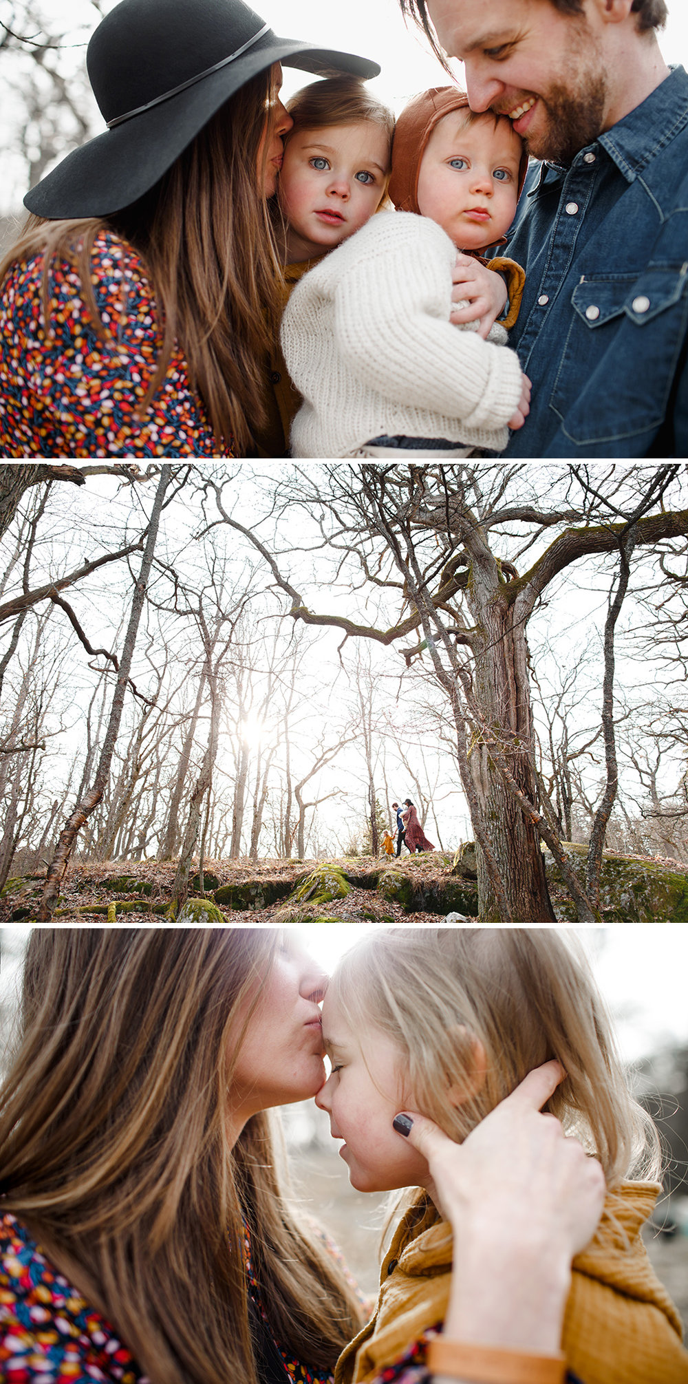 Familjefotografering_mellanarstid_2.jpg