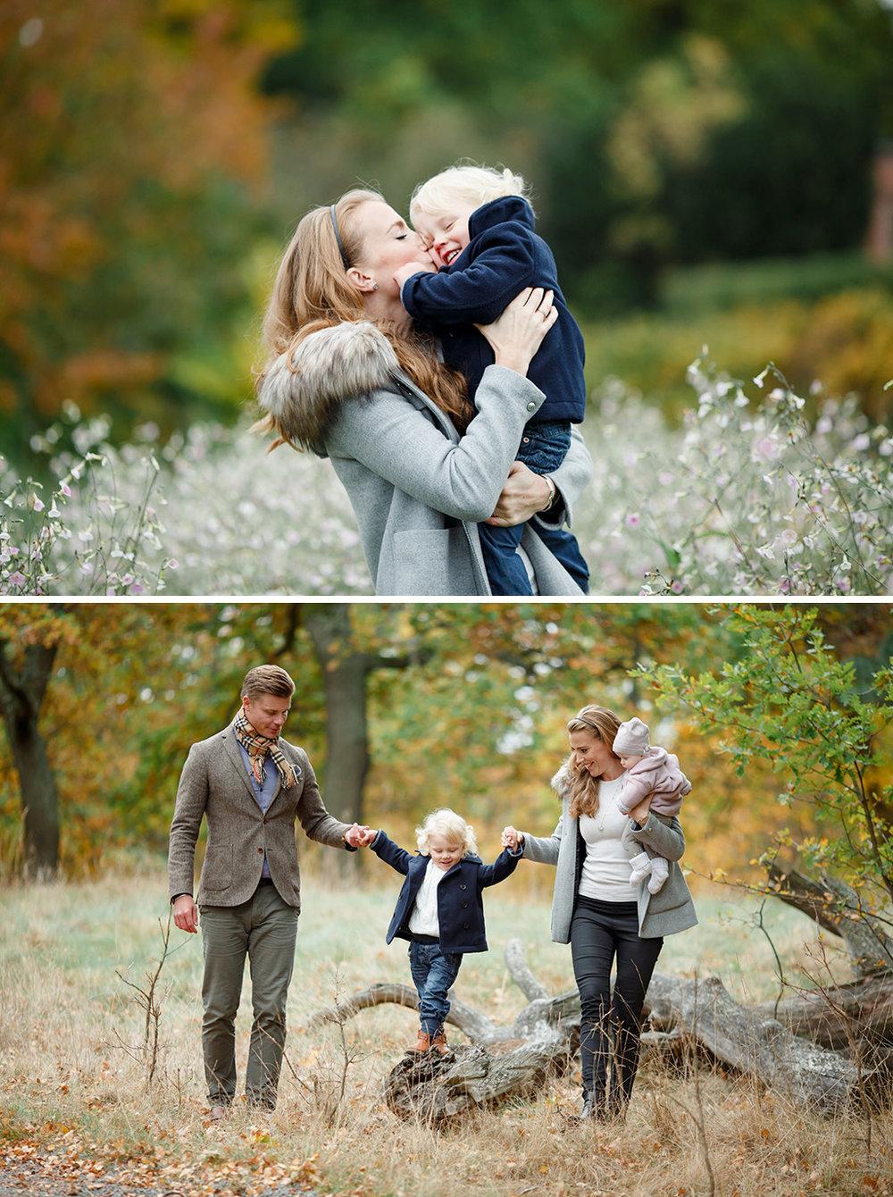 Familjefotografering_Hostfotografering_7.jpg