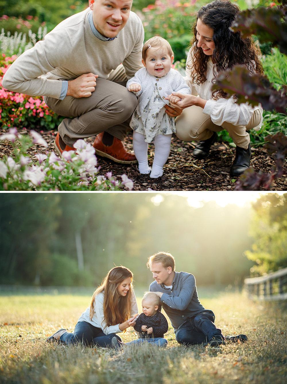 Familjefotografering_Hostfotografering_9.jpg