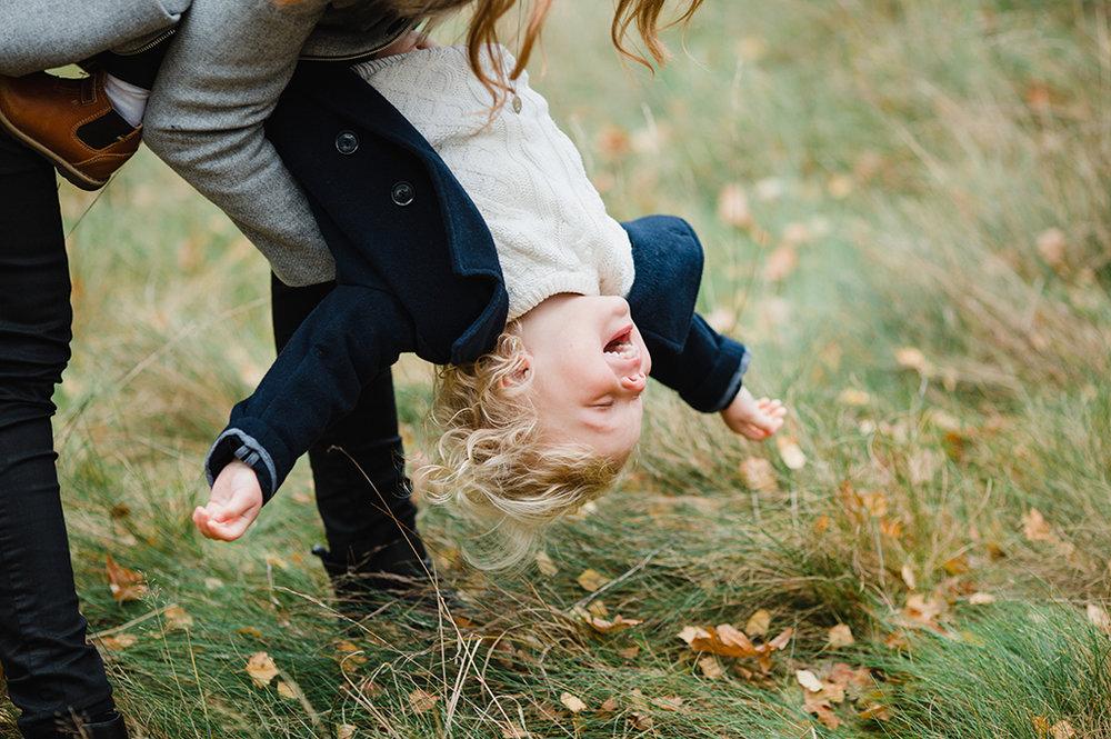 Familjefotografering_Hostfotografering_10.jpg