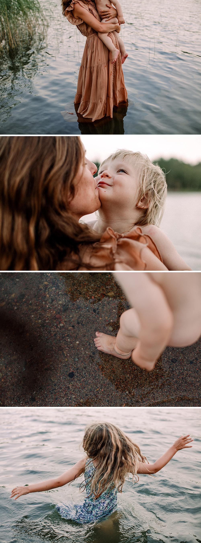 Mammafotografering_Motherhoodsession_Familjefotografering_Stockholm.jpg