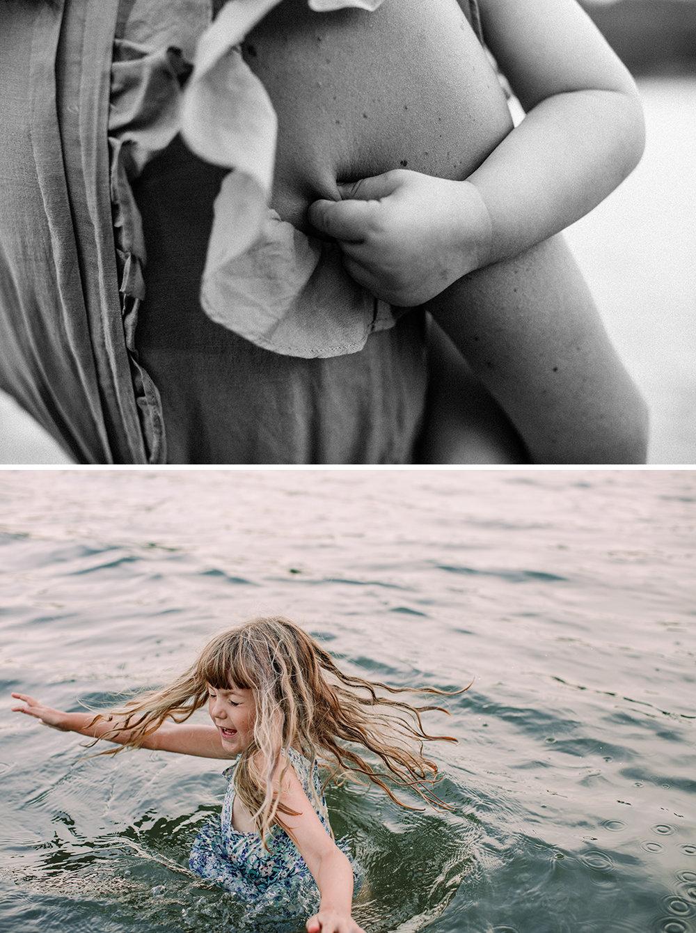 Mammafotografering_Motherhoodsession_Familjefotograf_Stockholm_5.jpg