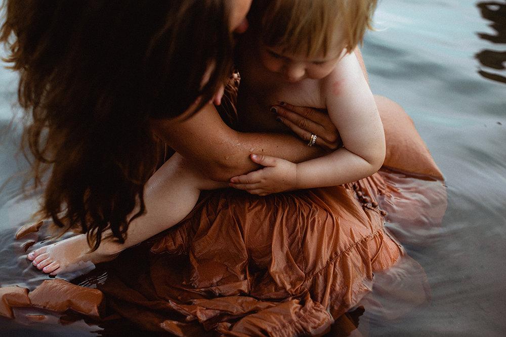 Mammafotografering_Motherhoodsession_Familjefotografering_Stockholm_3.jpg