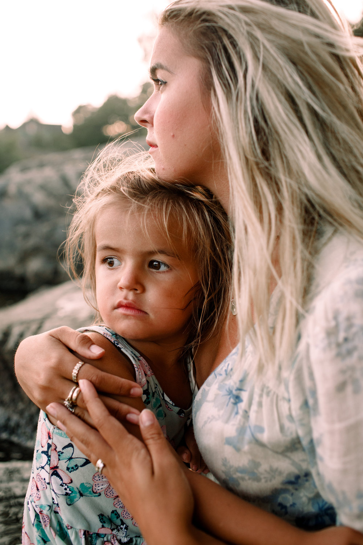 Mammafotografering_Motherhoodsession_Familjefotografering_Stockholm_4.jpg