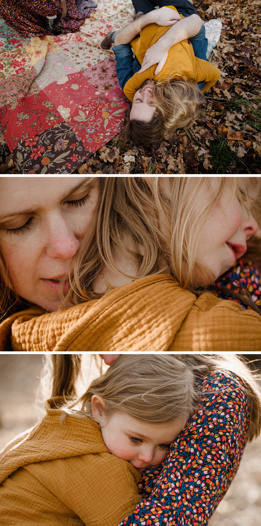 Familjefotograf_Stockholm_Anna-sandstrom_Familjeportratt_Fine-Art-5.jpg