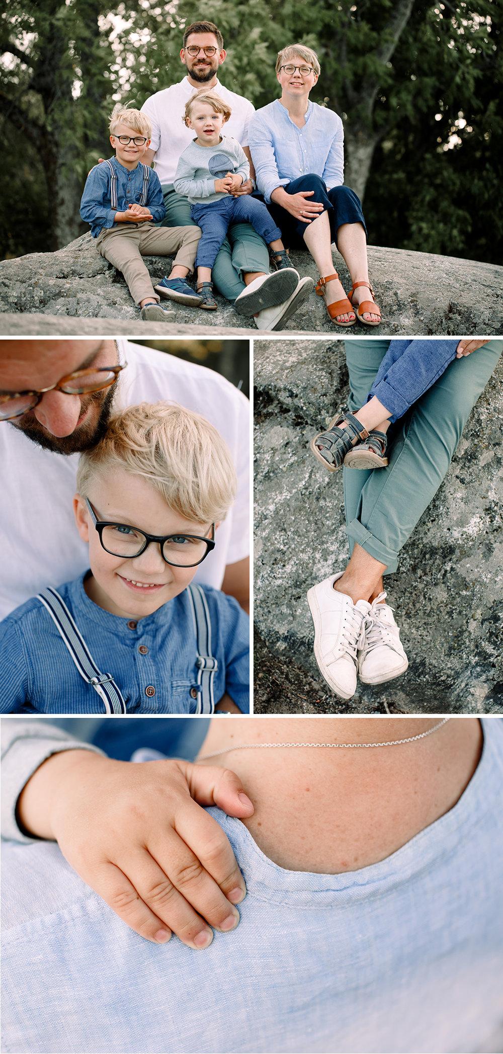 Portrattfotografering_Familjefotograf_Stockholm.jpg