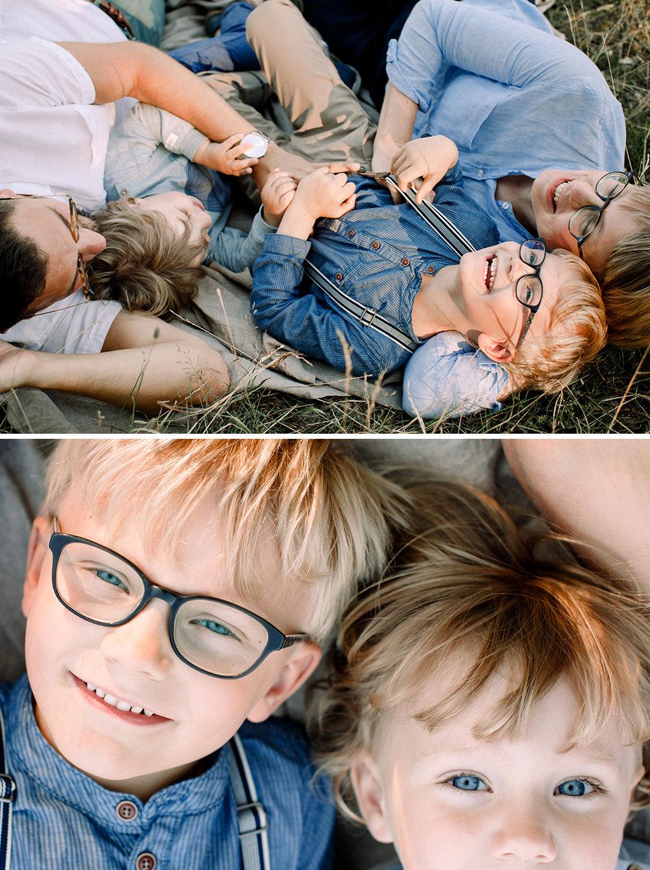 Portrattfotografering_Familjefotograf_Stockholm_5.jpg