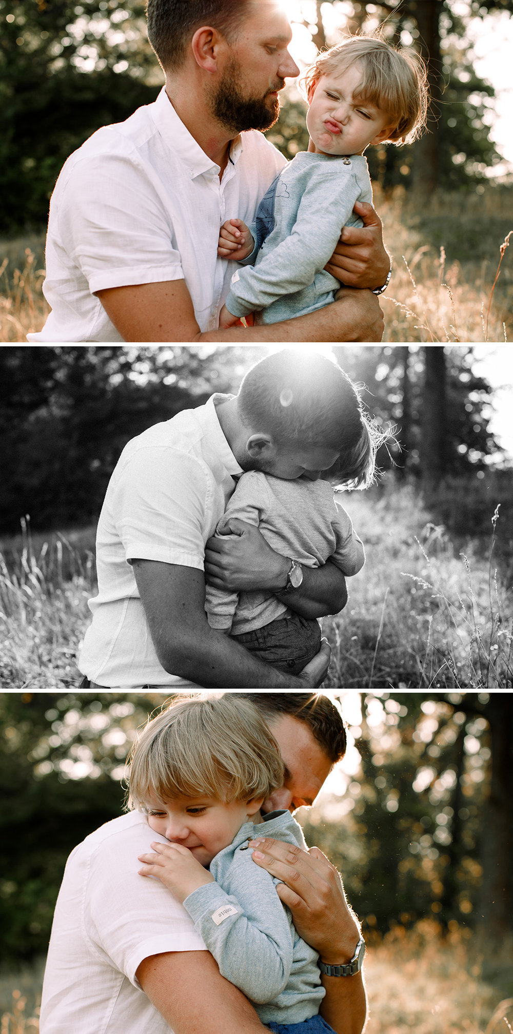 Portrattfotografering_Familjefotograf_Stockholm_11.jpg