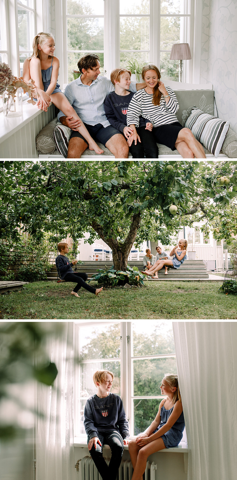 Hemmahosfotografering_Lifestyle_familjefotograf_Stockholm_4.jpg
