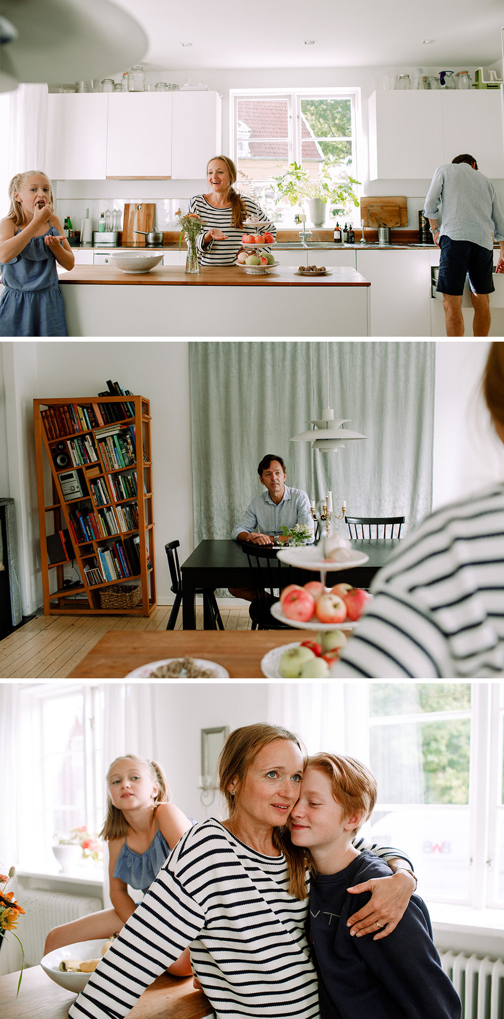 Hemmahosfotografering_Lifestyle_familjefotograf_Stockholm_7.jpg