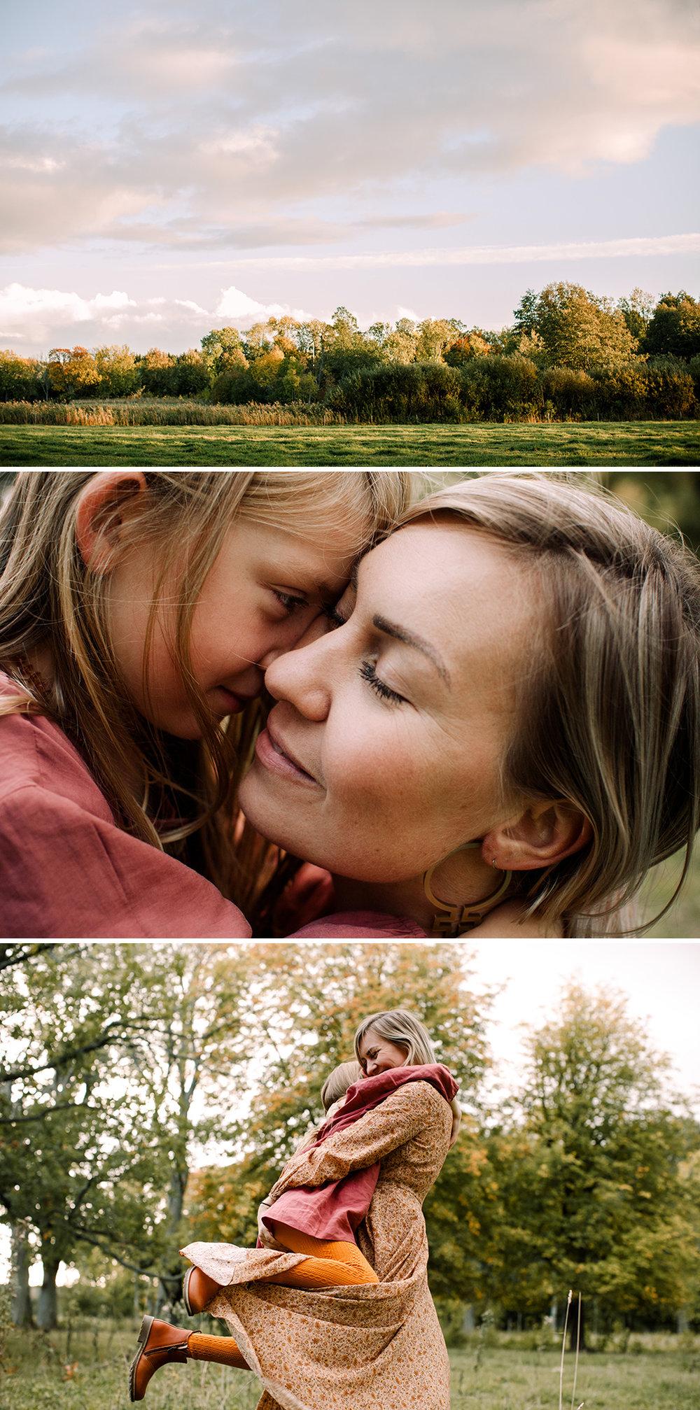 Höstfotografering-familjefotofraf-Stockholm-3.jpg