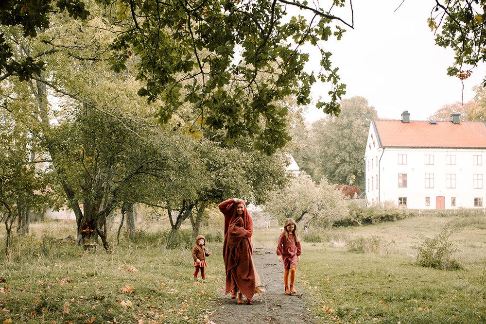 Höstfotografering-familjefotofraf-Stockholm-20.jpg