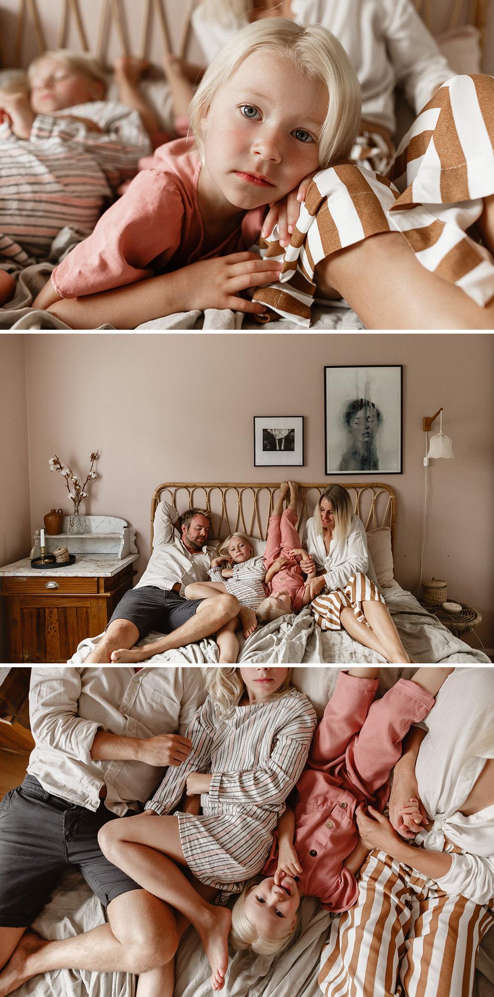 Lifestyle_familjefotografering_Stockholm_hemma-hos-fotografering_lifestyle-inhome-session_4.jpg