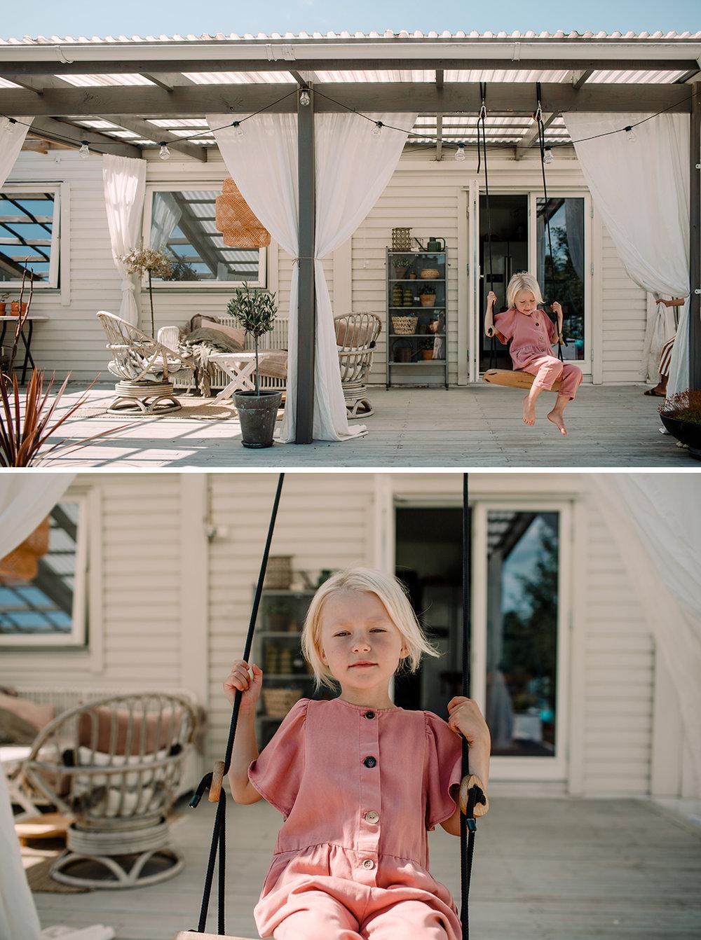 Lifestyle_familjefotografering_Stockholm_hemma-hos-fotografering_lifestyle-inhome-session_11.jpg