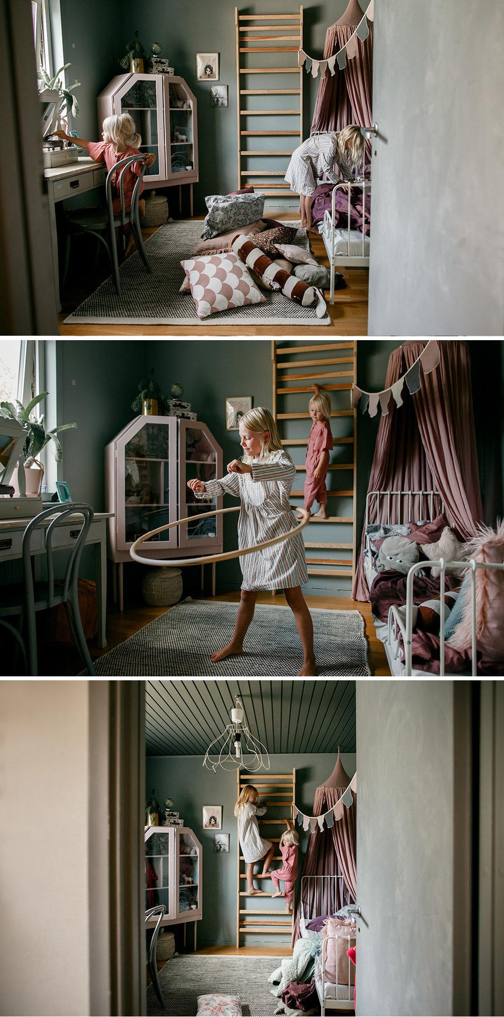 Lifestyle_familjefotografering_Stockholm_hemma-hos-fotografering_lifestyle-inhome-session_8.jpg