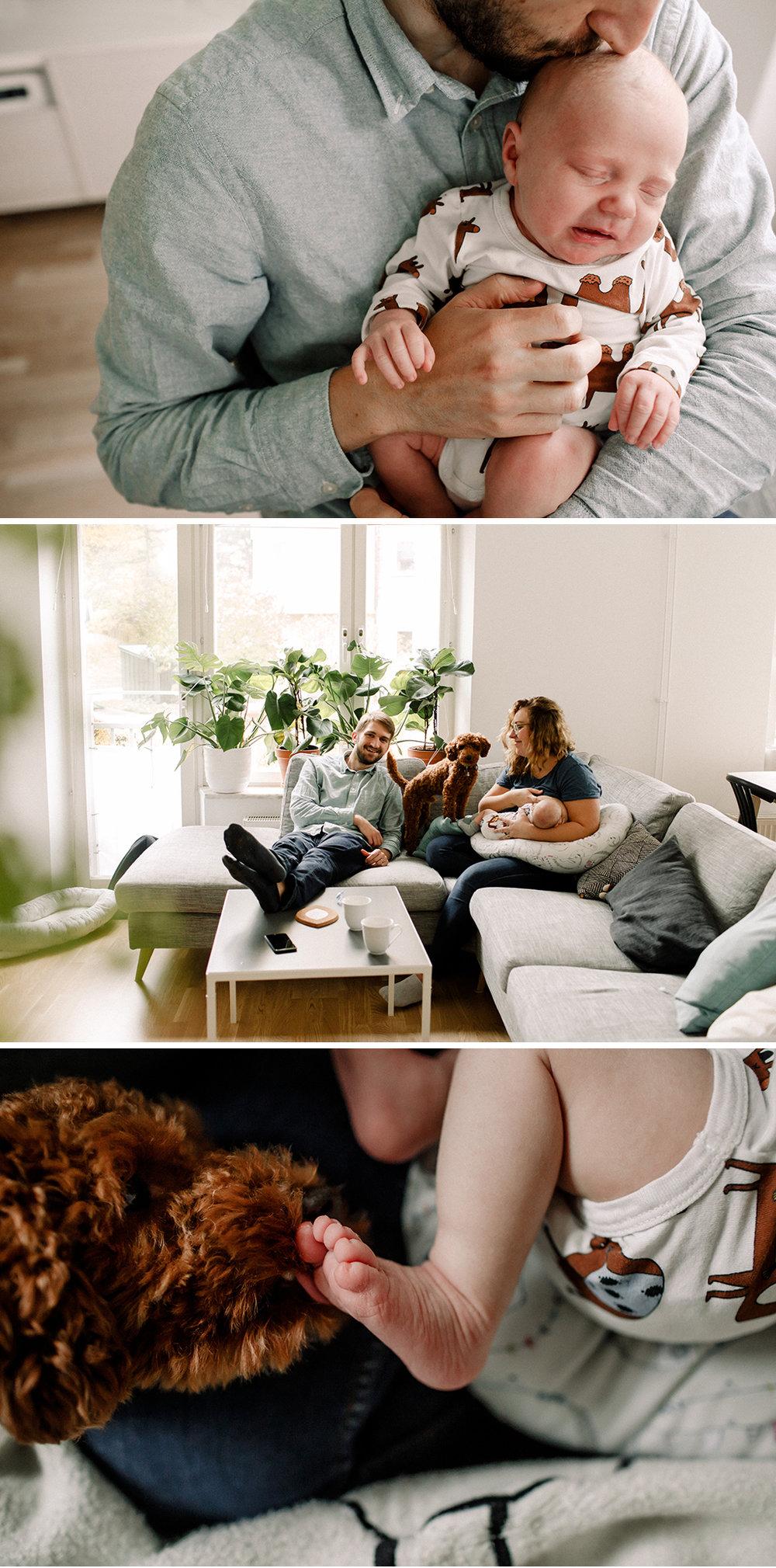 Newborn_Nyfoddfotografering_Stockholm_Familjefotograf_4.jpg