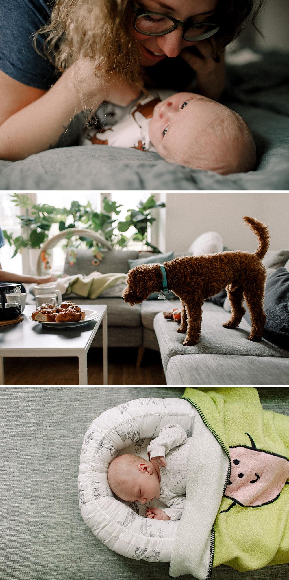 Newborn_Nyfoddfotografering_Stockholm_Familjefotograf_7.jpg