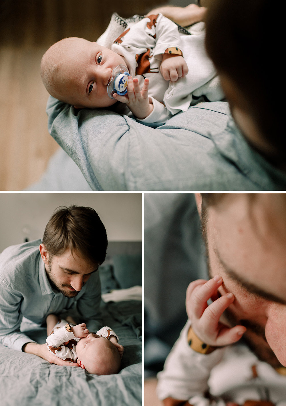 Newborn_Nyfoddfotografering_Stockholm_Familjefotograf_11.jpg