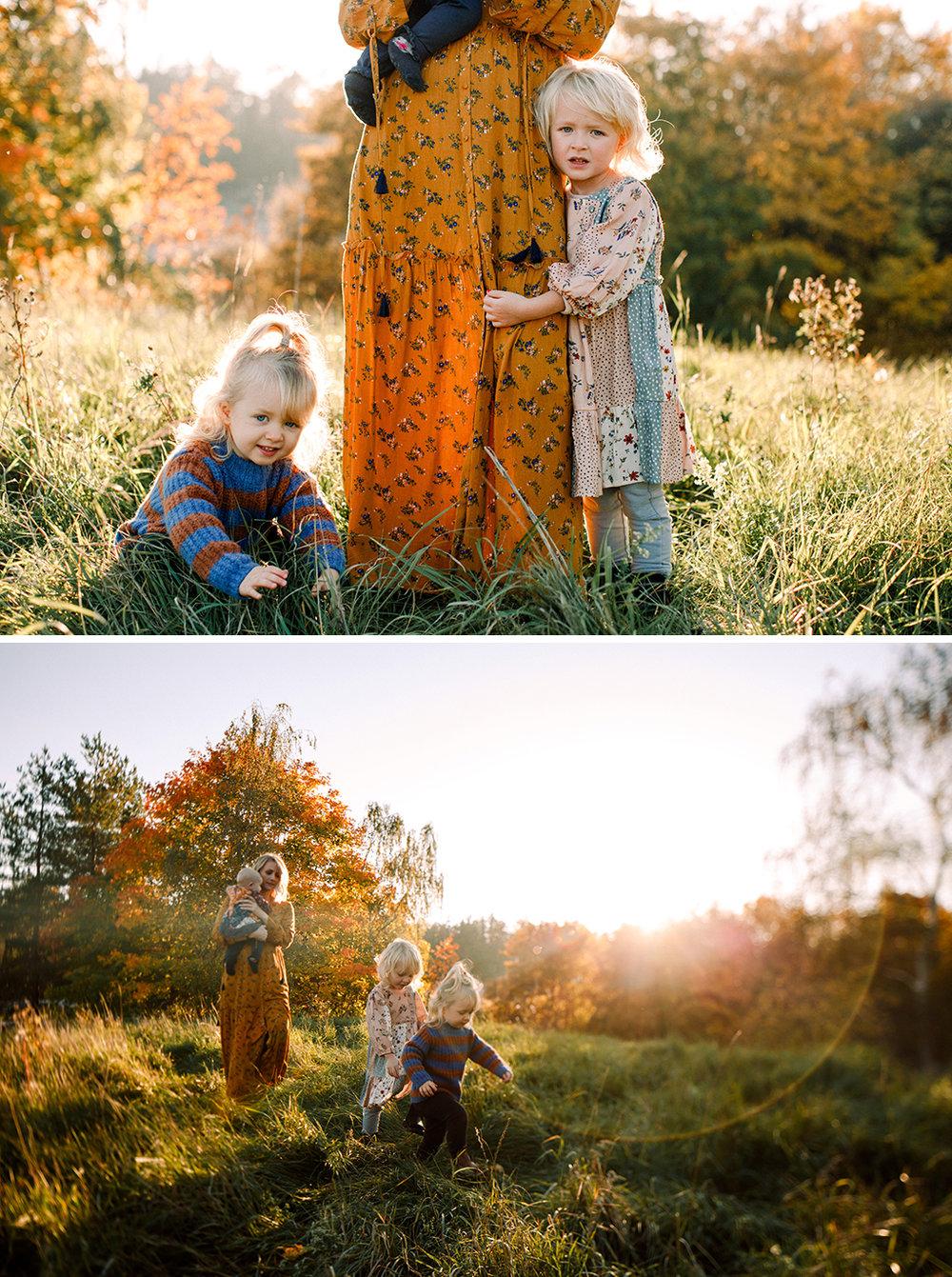 Hostfotografering_familjefotografering_Stockholm_mamma_5.jpg