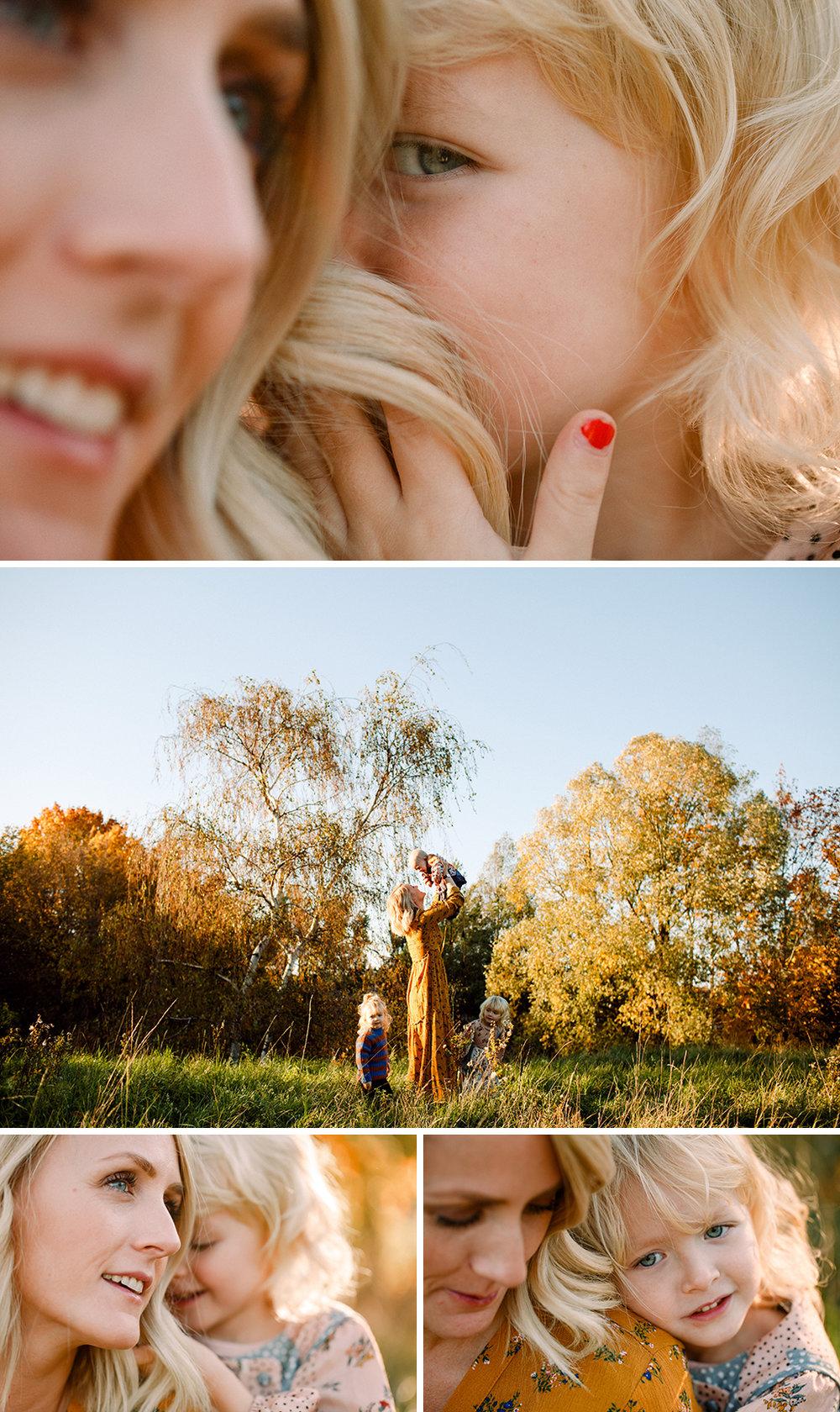 Hostfotografering_familjefotografering_Stockholm_mamma_1.jpg