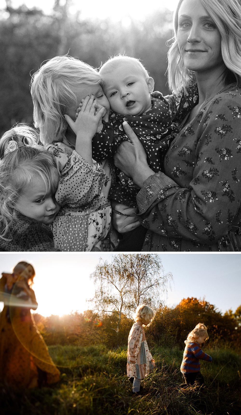 Hostfotografering_familjefotografering_Stockholm_mamma_9.jpg