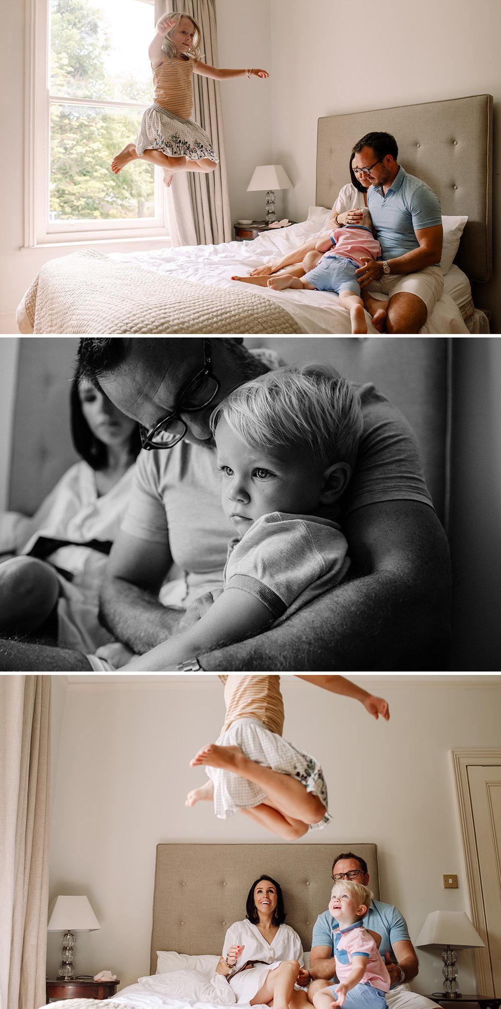 Lifestylefamiljefotografering-hemmahosfotografering_Anna_Sandstrom_3.jpg