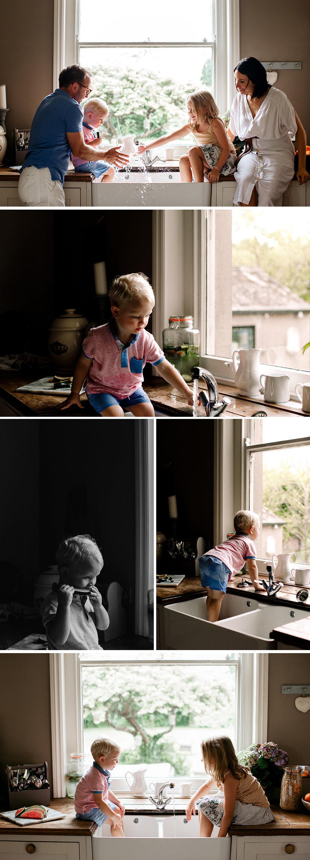 Lifestylefamiljefotografering-hemmahosfotografering_Anna_Sandstrom_6.jpg