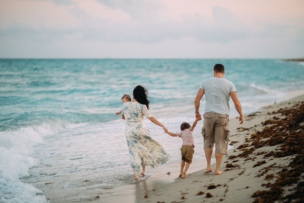 Familjefoto.jpg
