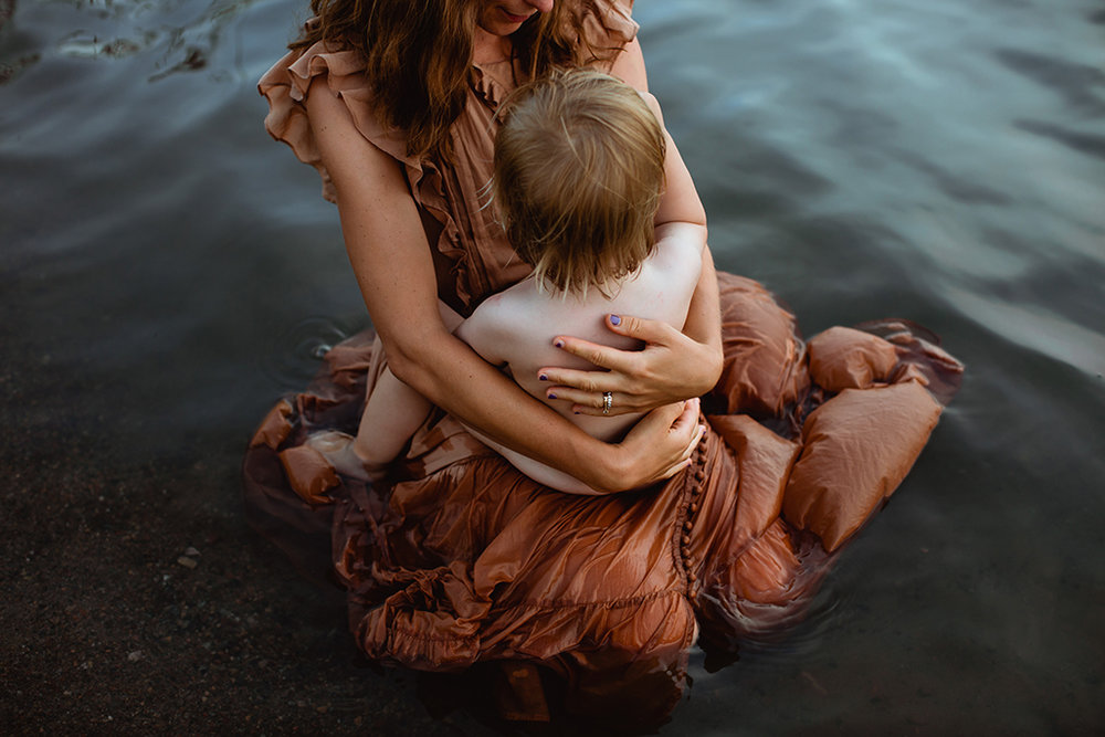 Vattensession_familjefotografering_stockholm_3.jpg