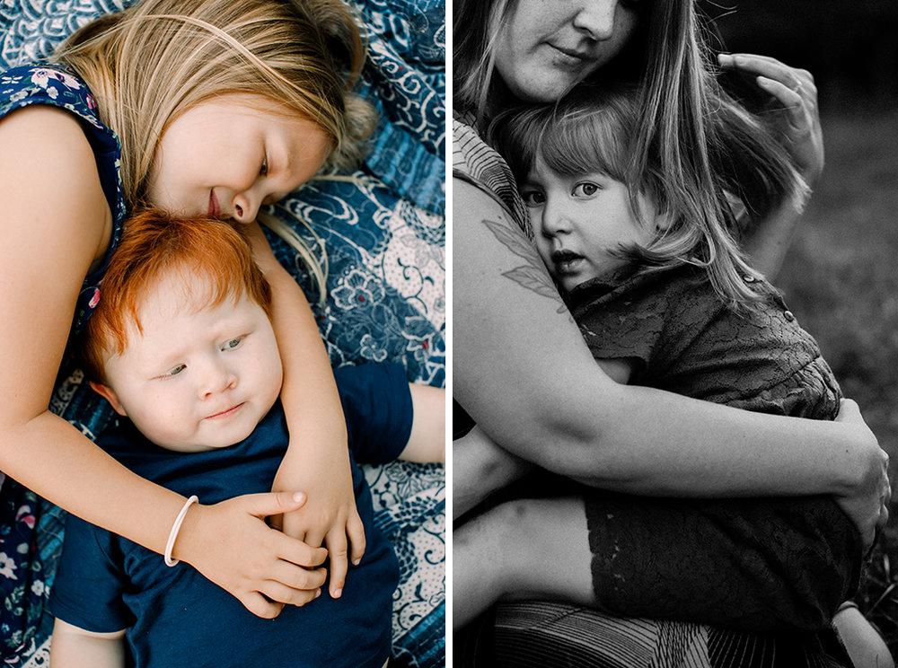 Sommarfotografering_Familjefotograf_Stockholm_5.jpg