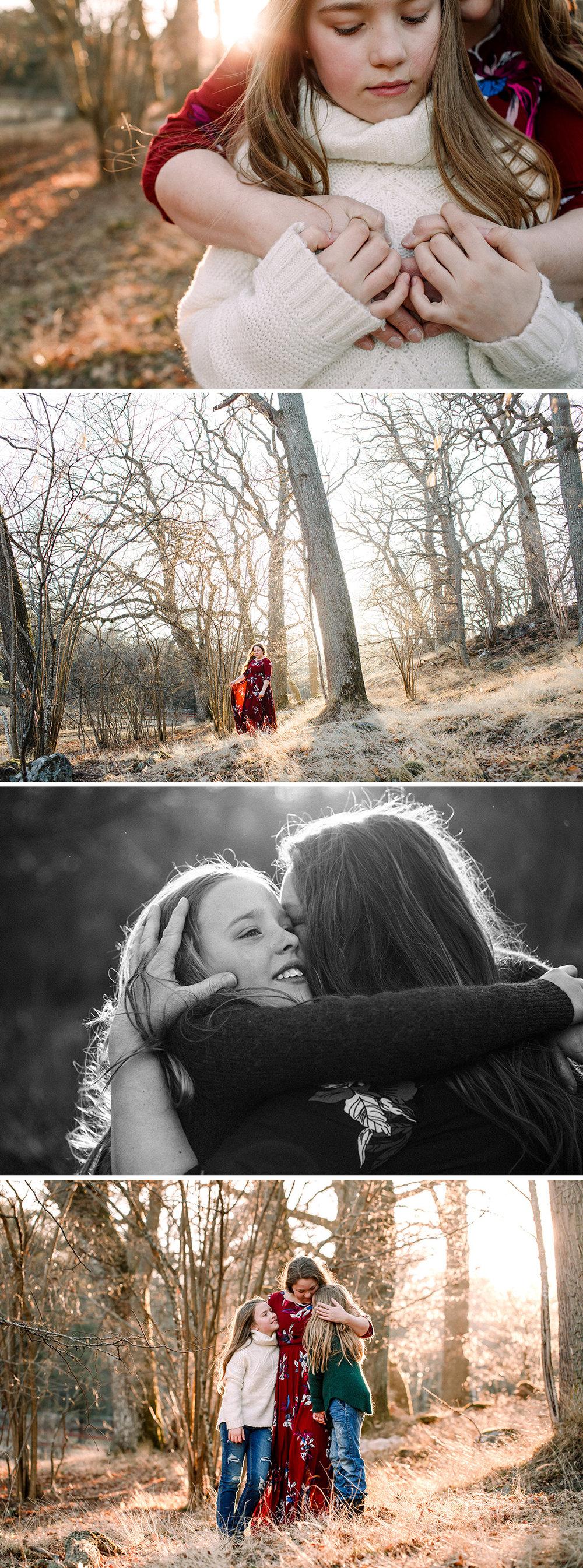 Mellanarstid_familjefotografering_Stockholm_1.jpg